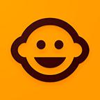 Мобильное приложение «Родительская плата» для учета посещения ребенком детского сада.